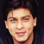 Shah Rukh turns 47, Fans wish Him Happy Birthday!