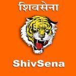 Shiv Sena protests Suspension of Cops, shuts down Palghar