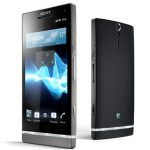 Sony Xperia SL – A Review