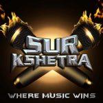 'Sur Kshetra' – Indo-Pak Music Extravaganza