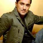 TV Actor Vishal Karwal joins Bigg Boss 6