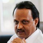 Ajit Pawar returns as Deputy CM of Maharashtra