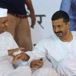 The Real Anti-Graft Crusader- Anna or Kejriwal…?