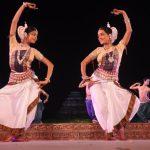 Konark Dance-Festival enters 3rd Day