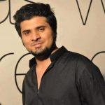 Nabeel from Pakistan wins 'Sur Kshetra'
