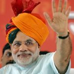 "Narendra Modi ""checkmated"" in Uttarakhand"