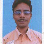 Hotel Room Boy found Dead in Puri
