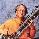 Sitar Maestro Pt. Ravi Shankar dies at 92