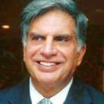 Ratan Tata retires, Cyrus Mistry to take Charge as Chairman