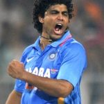 India reach Semifinals of ICC Champions Trophy