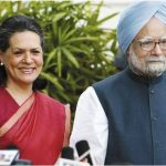 Sonia, Manmohan in Forbes' Top 20