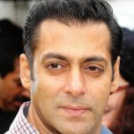 Hit & Run: Salman charged with Culpable Homicide
