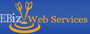 EBiz-Logo