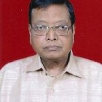 Dr. Swarupananda Patra passes away at 62