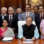 Union Budget 2014-15: Key Highlights