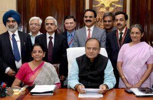 Union-Budget-2014