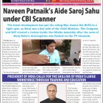 The News Insight (Epaper): Nov 30-Dec 6, 2014