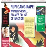 The News Insight (Epaper) – March 15-21, 2015