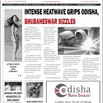 The News Insight (Epaper) – May 24-30, 2015