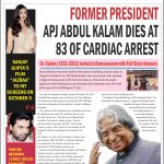 The News Insight (Epaper) – August 2-8, 2015