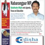 The News Insight (Epaper) – September 13 – 19, 2015