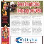 The News Insight (Epaper) – September 20 – 26, 2015