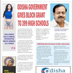The News Insight (Epaper) – September 27 – October 3, 2015