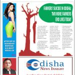 The News Insight (Epaper) – November 1 – 7, 2015