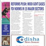 The News Insight (Epaper) – November 15 – 21, 2015