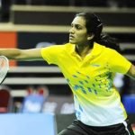 Promotion of Badminton as major National Sports