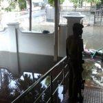 Nature's fury and memories of tsunami in 21st Century Chennai