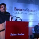 Minister Dharmendra Pradhan demands judicial probe into farmers' suicide in Odisha