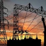 Electrification of Villages-FUND DDUGJY