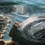 Centre grants 'In-Principle' approval to 13 Greenfield Airport Projects