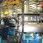 Index of Industrial Production up by 4.0 per cent in April-September
