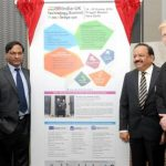 India to host India-UK Technology Summit Knowledge Expo in Oct 2016