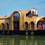 Kerala – an Embodiment of Tolerance and Progress
