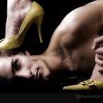 5 Reasons Why Modern Woman wants a Footmat