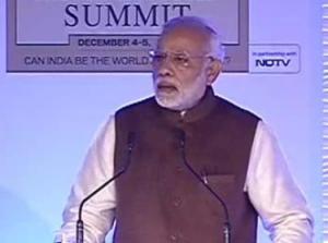 Modi-HT-Summit