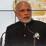 Devastating Floods: PM to visit Chennai