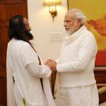 Shri Ravi Shankar Prasad inaugurates Good Governance Week Celebration