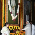 PM pays tribute to Chaudhary Charan Singh on his birth anniversary