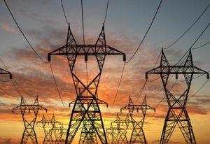 Power-Transmission-India