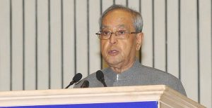 President-Pranab-Mukherjee-1