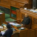 PM Modi recalls Dr. Ambedkar's exemplary contribution