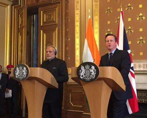 Prime-Minister-Modi-Britain