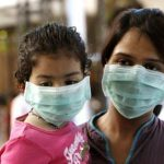 Effective System for Controlling Swine Flu Menace