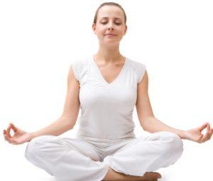 meditation-helps-women