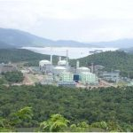 Indian Nuclear Power Plant Sites and pristine environment share space