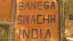 Banega Swachha India